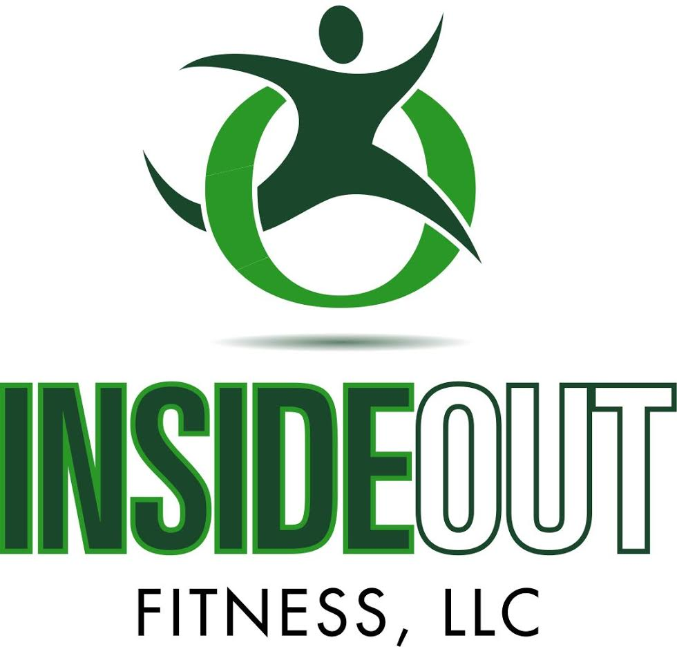 private fitness llc If you're 50+ and serious about making yourself a priority and meeting your goals, talk to margie bowen about fitness training and nutrition coaching.